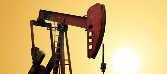 Study: West Texas Shale Region Supports 21,000 Jobs