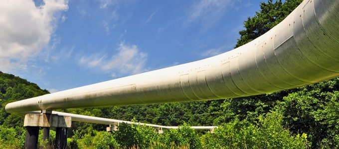 Forbes: State Department Closes Eyes To Truth In Keystone XL Pipeline Report