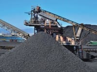 King Coal is Dying; Prince Oil & Gas is Next