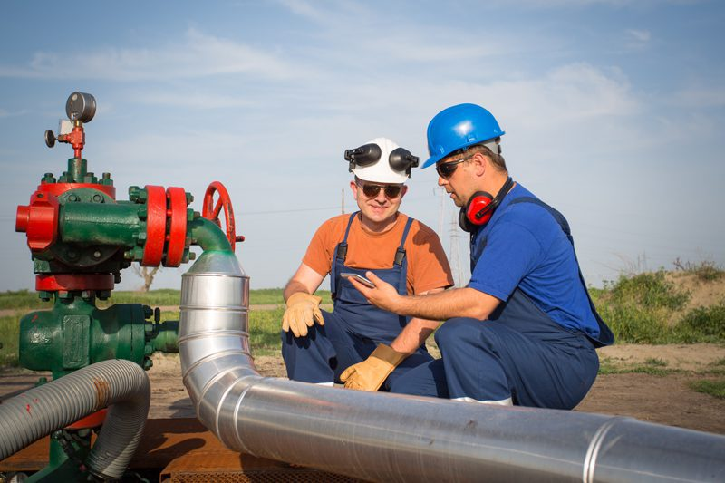 Oil and Gas Going Social: Will Our Industry Ever Reap the Benefits of Social Branding?