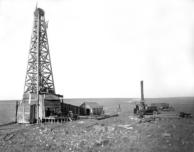 1-of-3---tech-change-cable-rig-1918