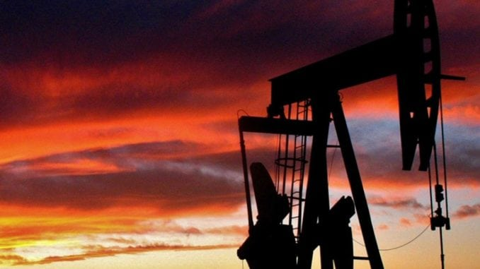 Yates Compares the Bakken and New Mexico