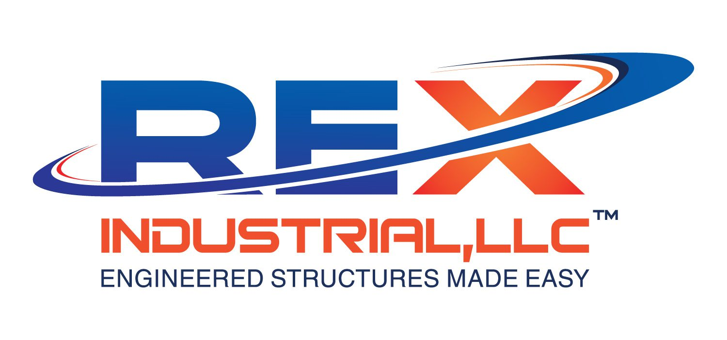 Rex Industrial LLC Introduces On-demand Engineering Commerce System