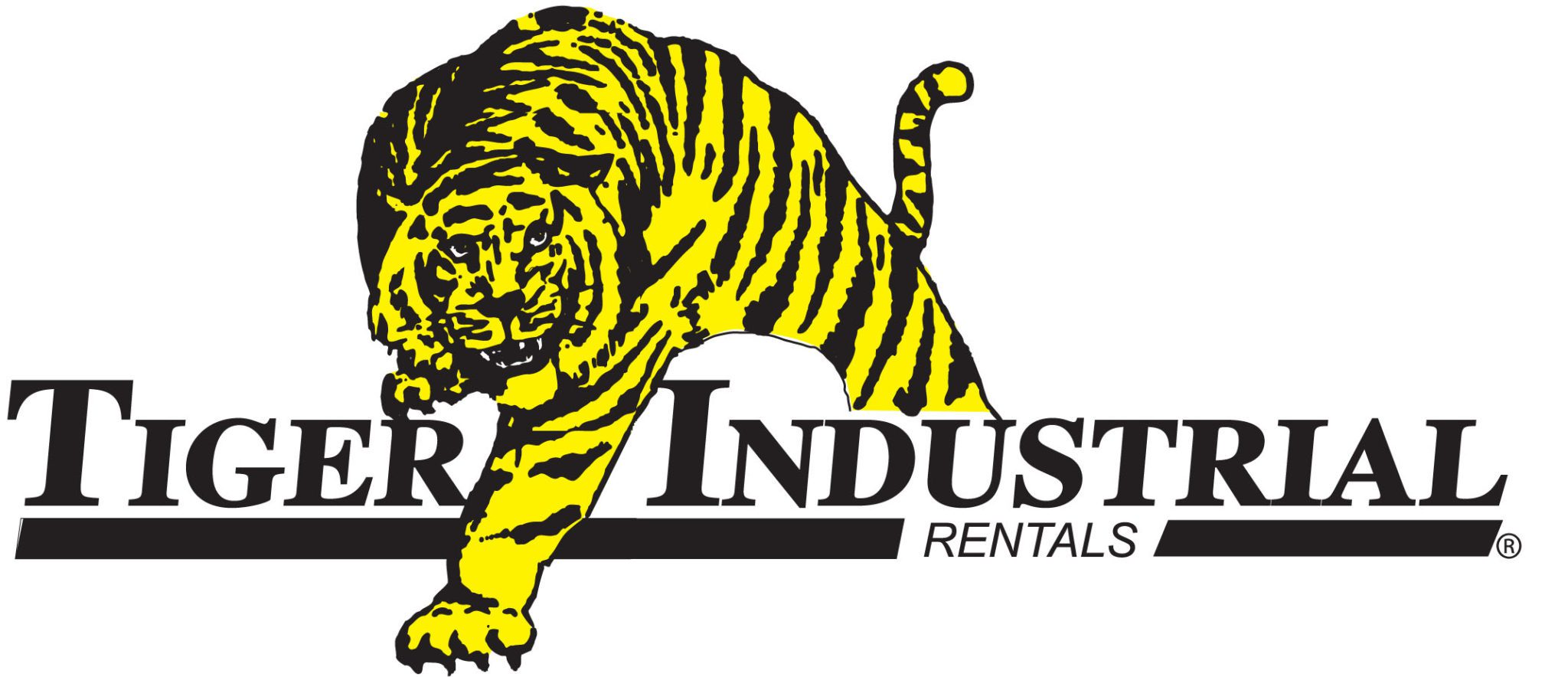Tiger Rentals Completes Acquisition of Production Management Industries