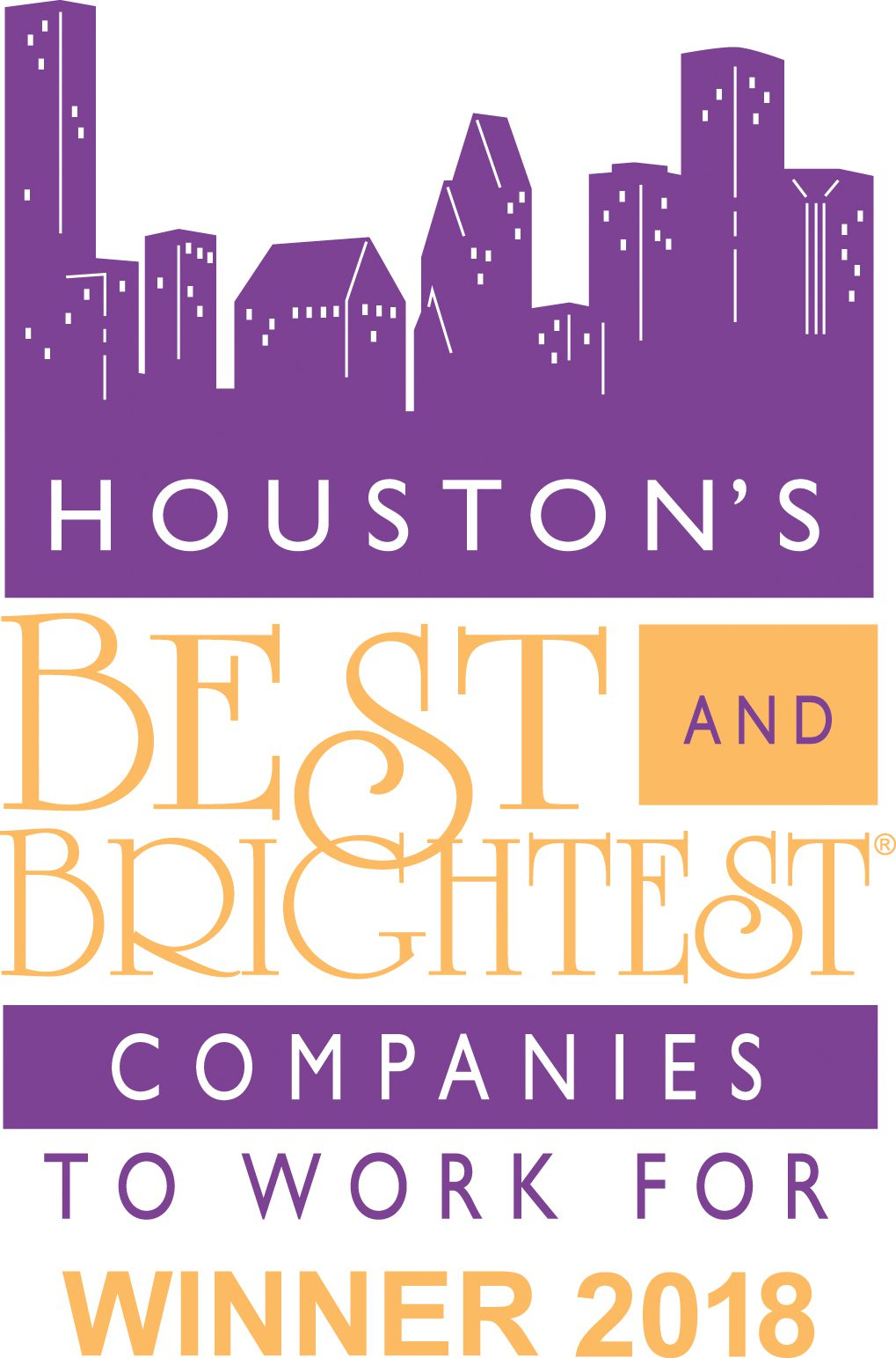 Sun Coast Resources, Inc. Named as One of Houston's Best And Brightest Companies To Work For