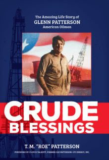 Crude Blessings