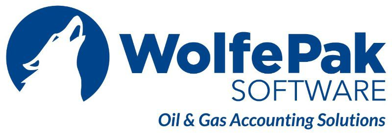 WolfePak Software Advances Mobile Capabilities with Acquisition of Conquest RT