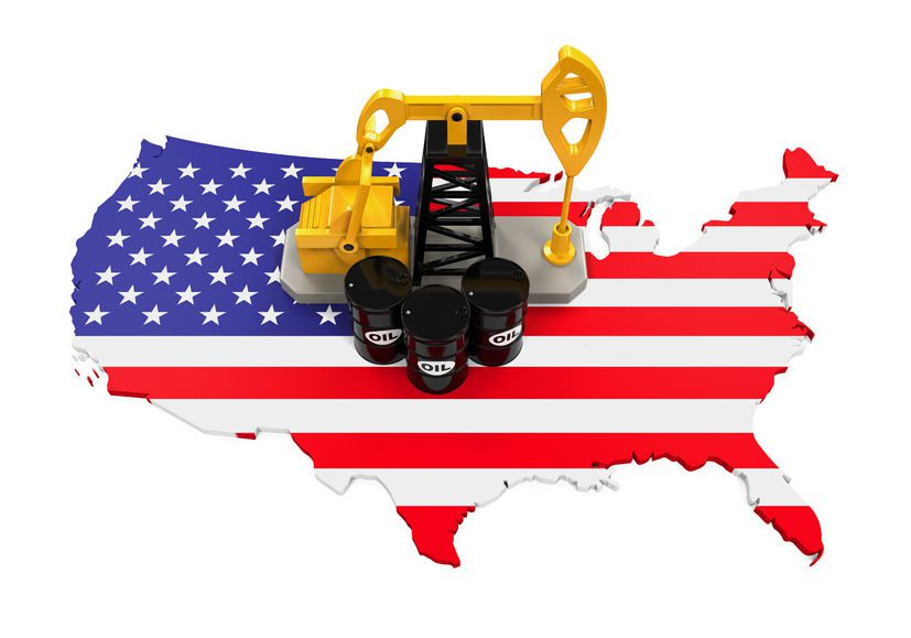 American Energy Dominance Agenda Contributes to Record U.S. Oil Production