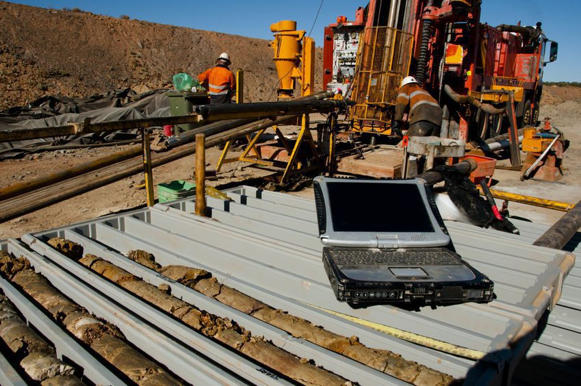 Drillinginfo Acquires Oildex to Form a Robust Oilfield SasS Solution