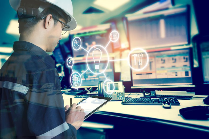 Oil and Gas Analytics Market Outlook: Increasing Petroleum Product Demand Along with Growing Digitization to Augment the Industry Growth