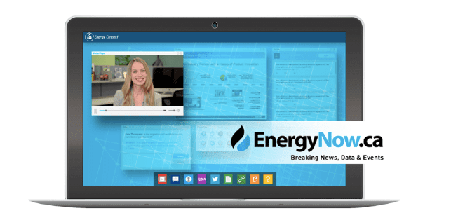 Energy Connect 2019