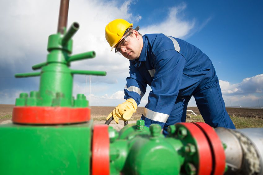 How to Prevent, Detect and Mitigate Pipeline Leaks in the Oil and Gas Industry