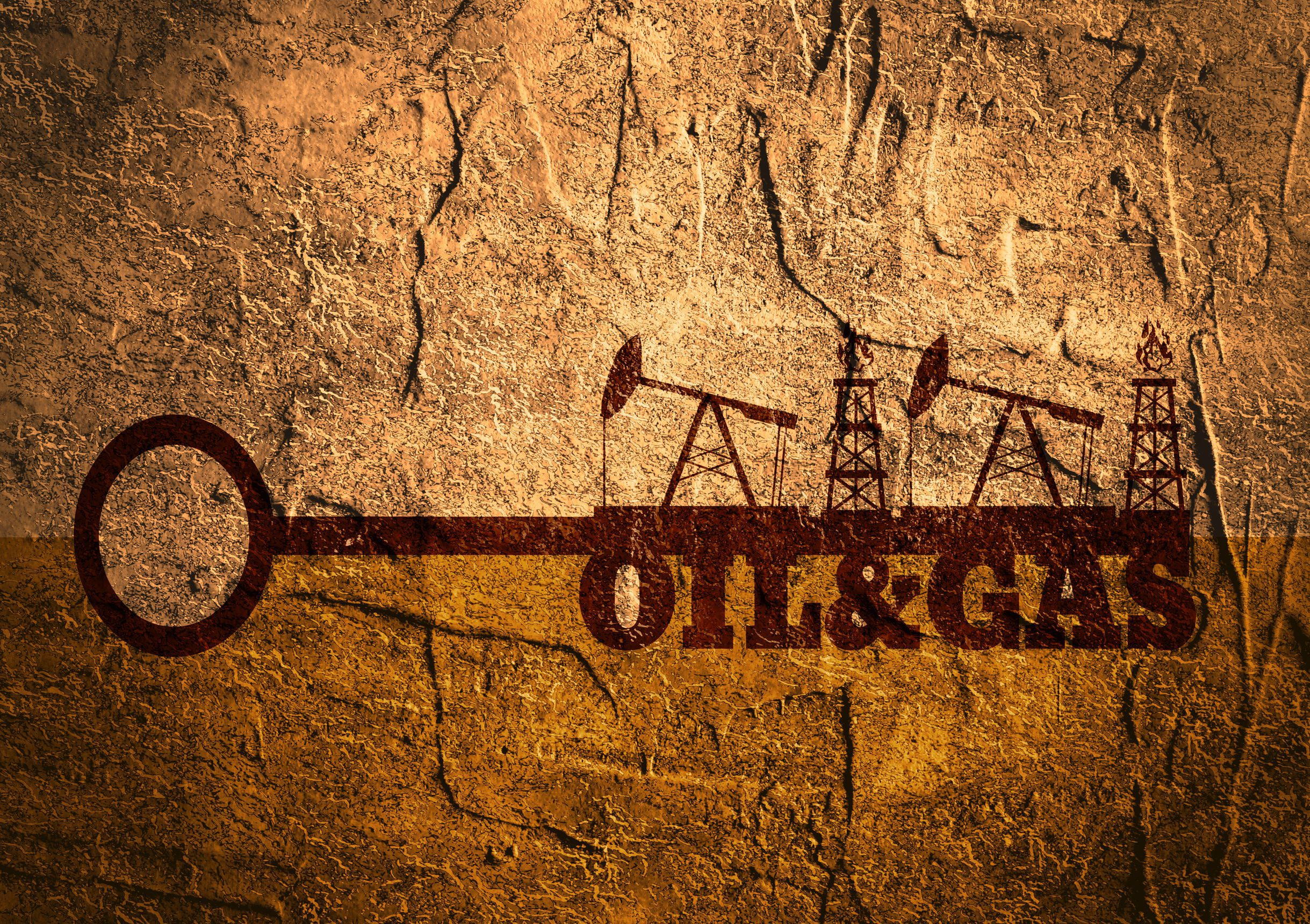 Drilling Innovations That Will Change the Oil Industry Forever