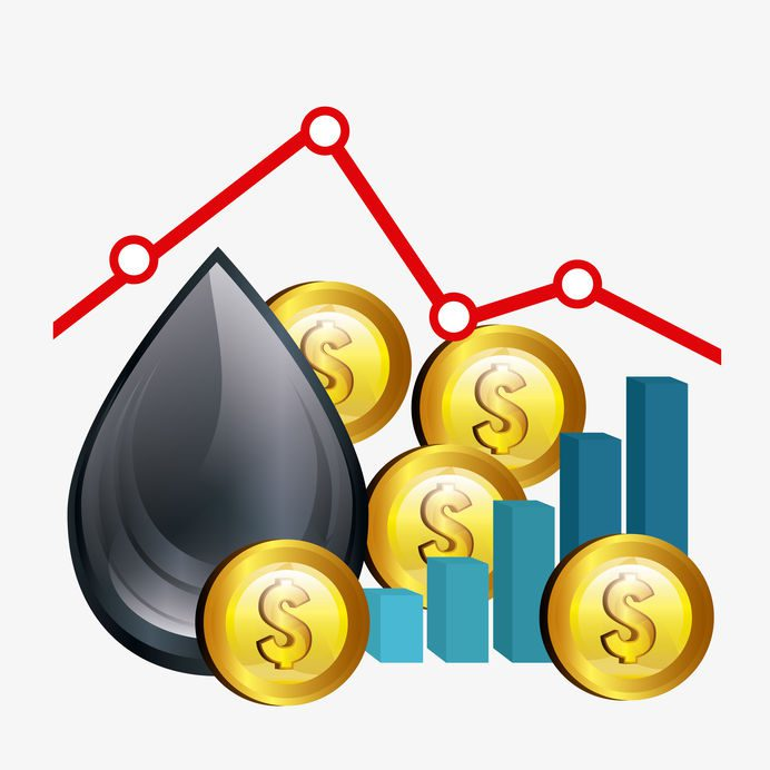 Not Much Optimism for Increase in Oil Prices