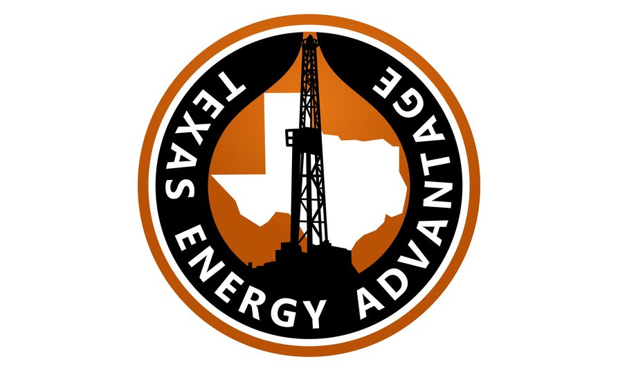 Texas Leads the Nation in Oil & Natural Gas Production, Employment Growth