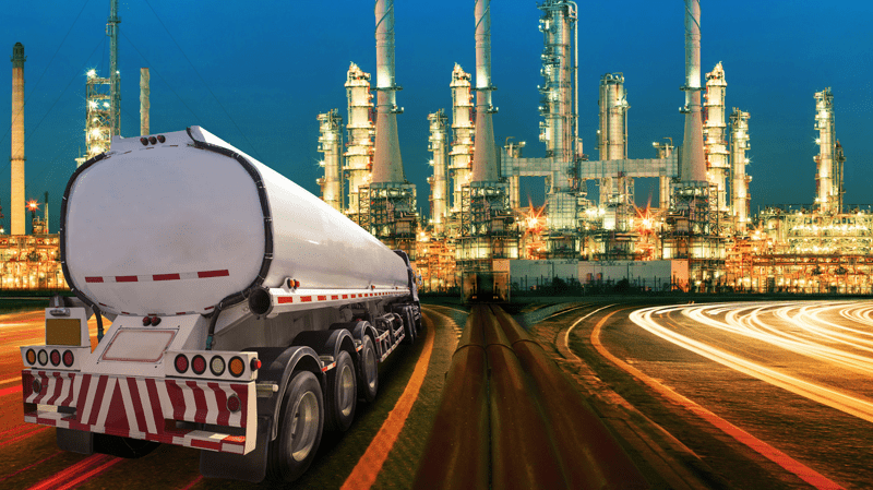 The Oil and Gas Industry Takes a New Approach to Alleviate Truck Order Backlog in 2019