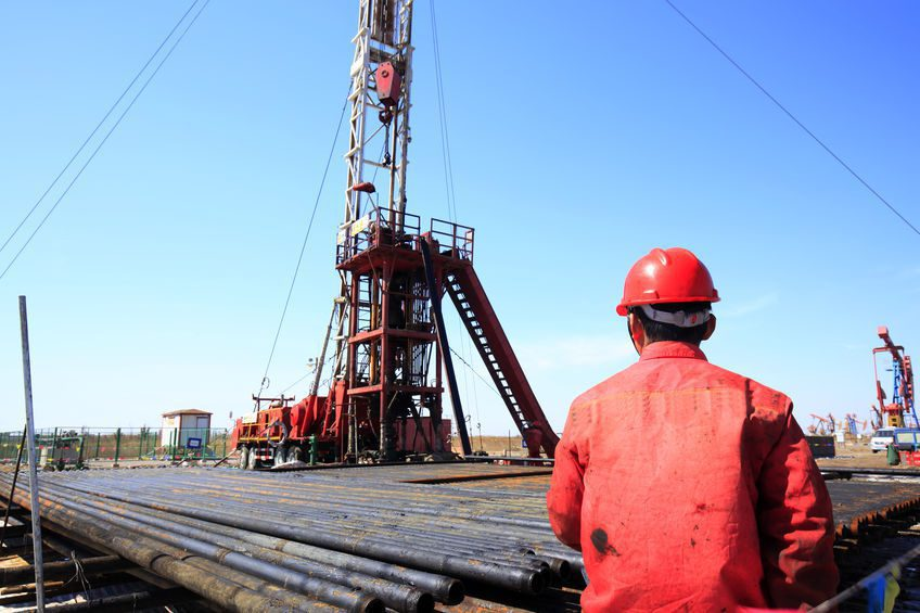 Chamberlain Hrdlicka Law Firm Secures Significant Appellate Victory for Client, Premier Directional Drilling, and All Oil and Gas Companies