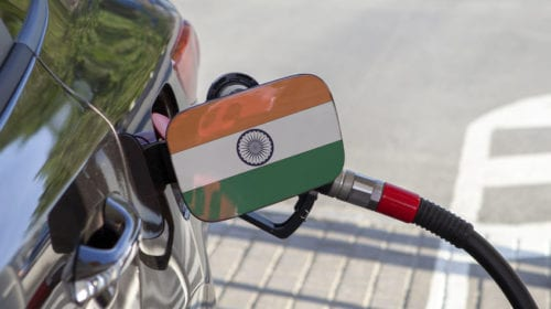 The United States Indicates To Ensure Steady Oil Supply For India