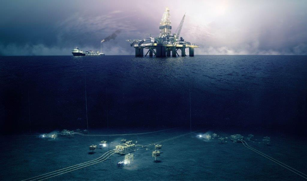 FutureOn® Launches FieldTwin™ for Smarter Offshore Field Development and Operations