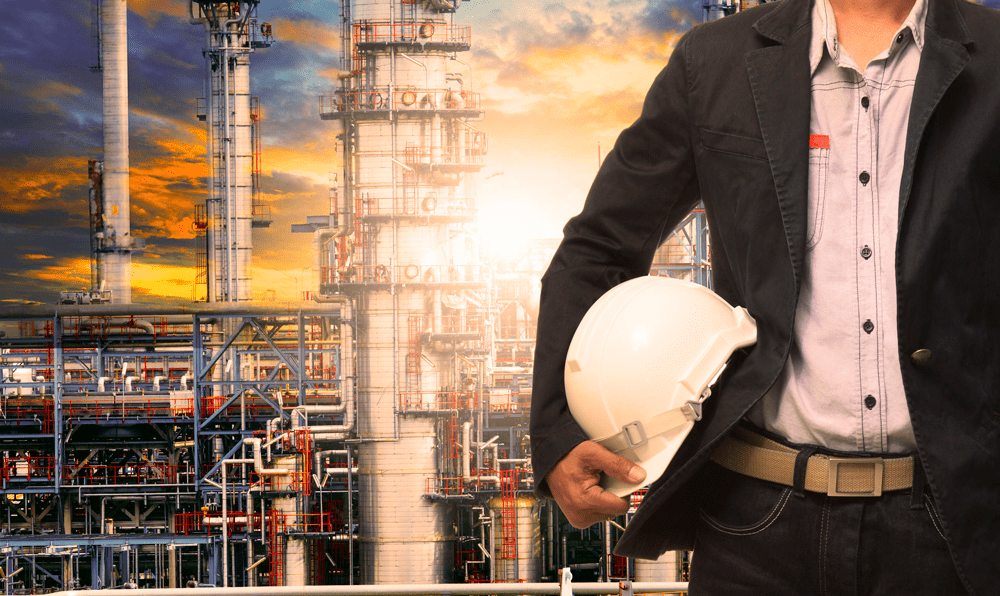 Transitioning from an Outside Industry into the Oil Sector: Recent Graduates and Petroleum Engineering Education