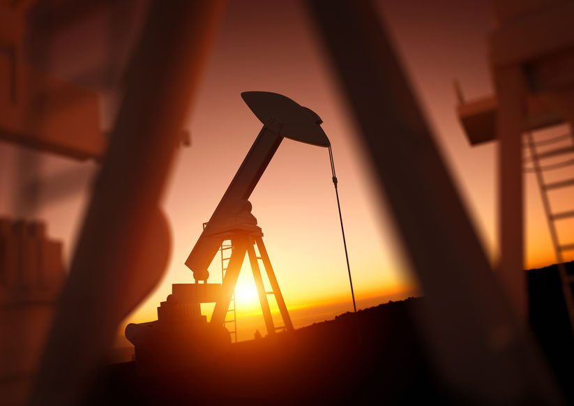 Threat of Tariffs, Middle East Tension Impact Oil Markets