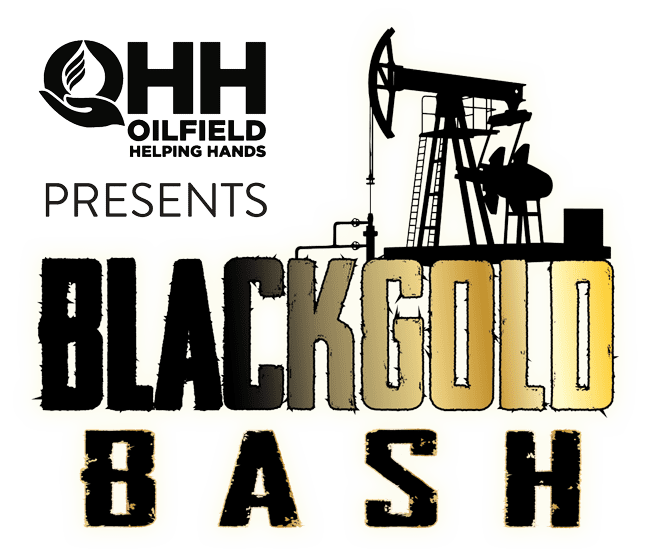Oilfield Helping Hands Permian Basin Chapter to host first Black Gold Bash