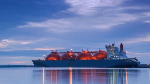 Opportunity Knocks: How Downstream Companies Can Successfully Participate in IMO 2020 Market