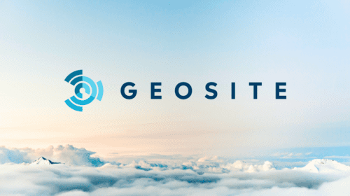 Interview: Rachel Olney, Founder and CEO, Geosite