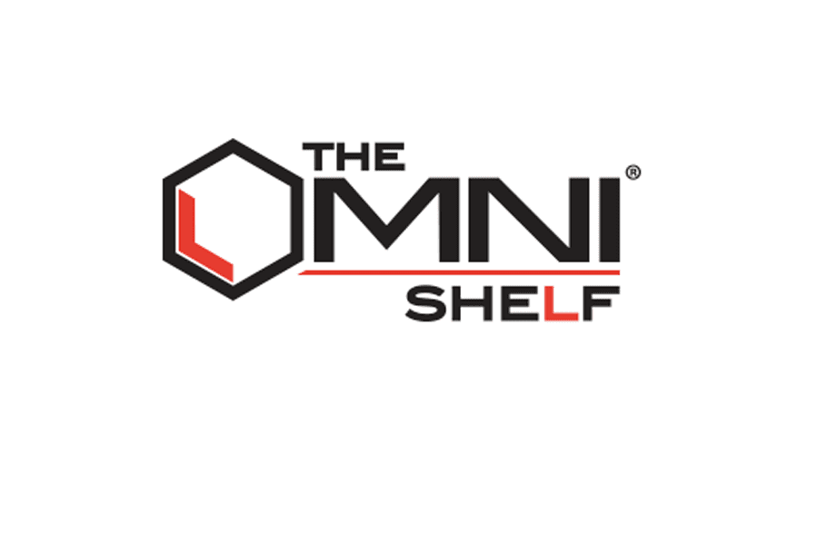 Interview: Bobby Martin, Founder, OmniShelf