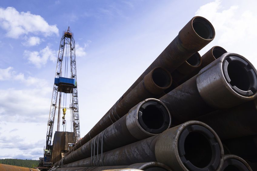 Haynesville Shale expected to play crucial role in meeting future natural gas demand