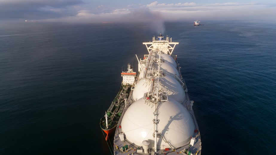 Planning for IMO 2020: The Cost of Non-Compliance