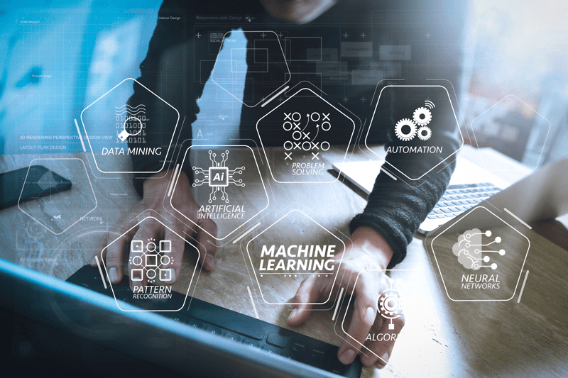Four Steps to Advanced Data Science in the Oil and Gas Industry
