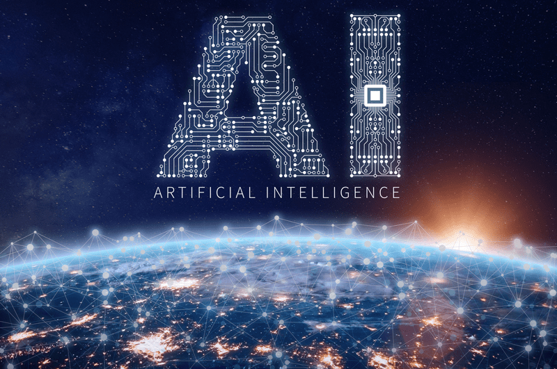 The Case for AI in Planning and Forecasting