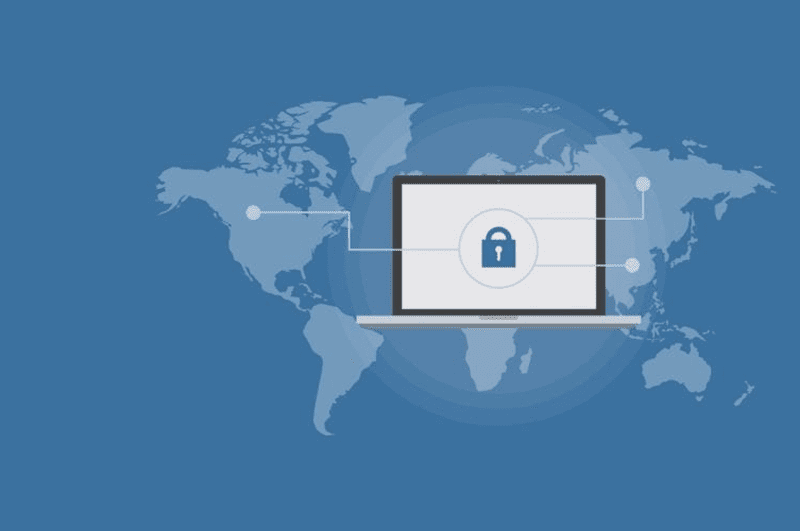 Most Common Oil and Gas Cybersecurity Threats