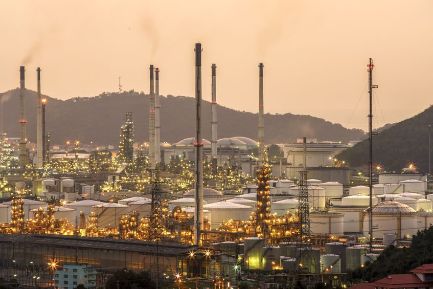 Few changes expected for oil supply, demand