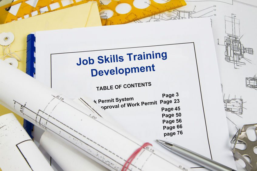 World's largest energy survey: oil and gas professionals demand improved training from employers