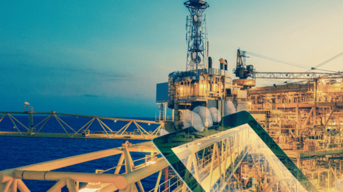 Oil and Gas 2020 Market Outlook