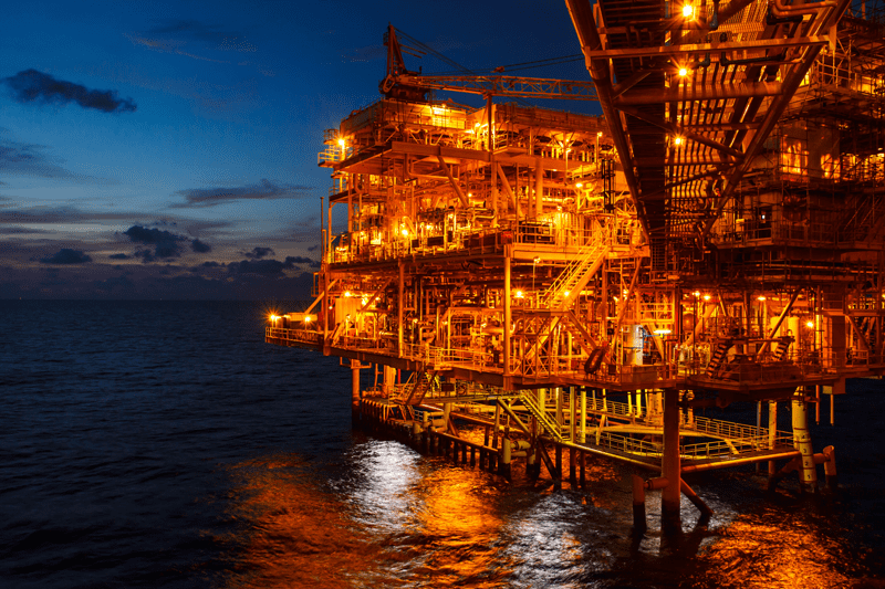 Double Your Money with Zirconia Ceramics in Oil and Gas