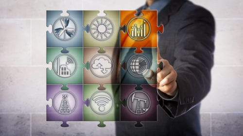 ESG For Energy: 3 Things Companies Should Be Doing