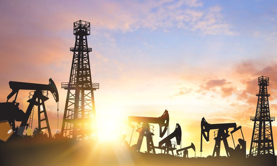 Permian production already a victim of oil price war