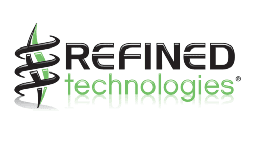 Interview: Cody Nath, President and CEO, Refined Technologies, Inc.