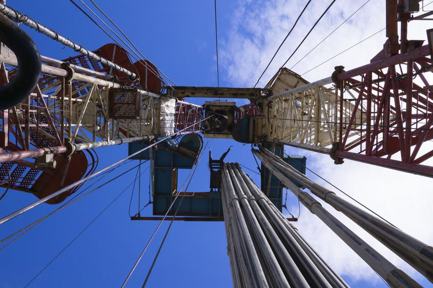 Eagle Ford natural gas production benefiting from crude oil price crash