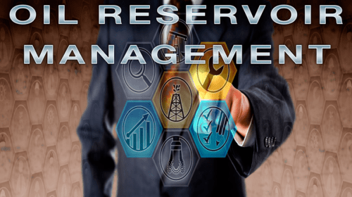 Management of Water Control for the Best Use of Hydrocarbon Reserves
