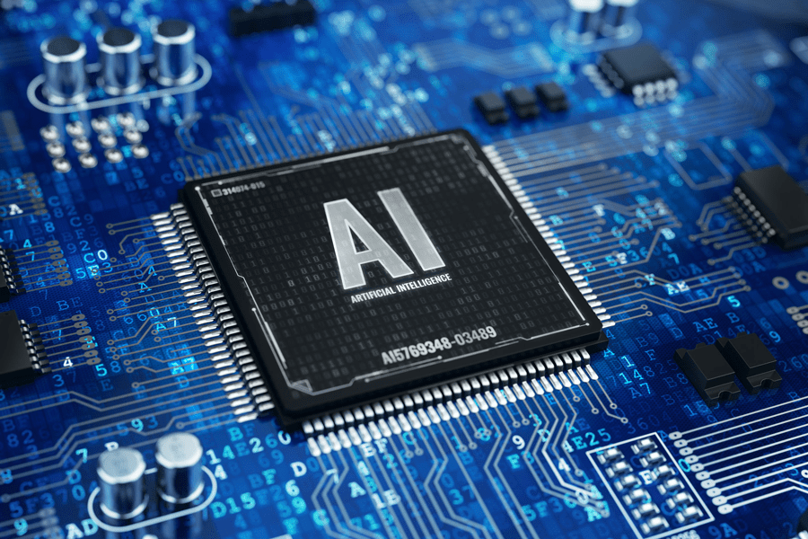 From Midstream to Pipedream? Why the Promise of AI Has Failed the Oil and Gas Industry