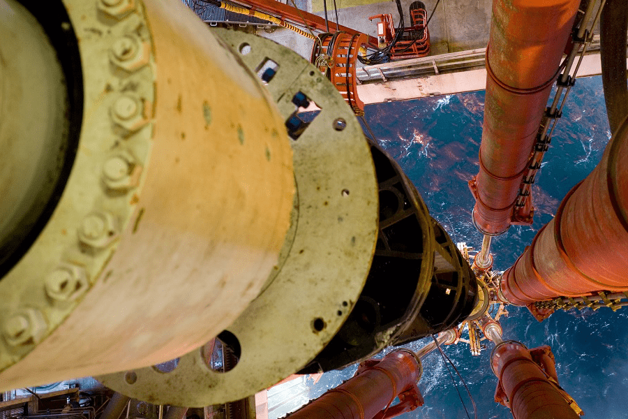 Innovative Ways Oilfield Service Providers Can Compete in Volatile Times