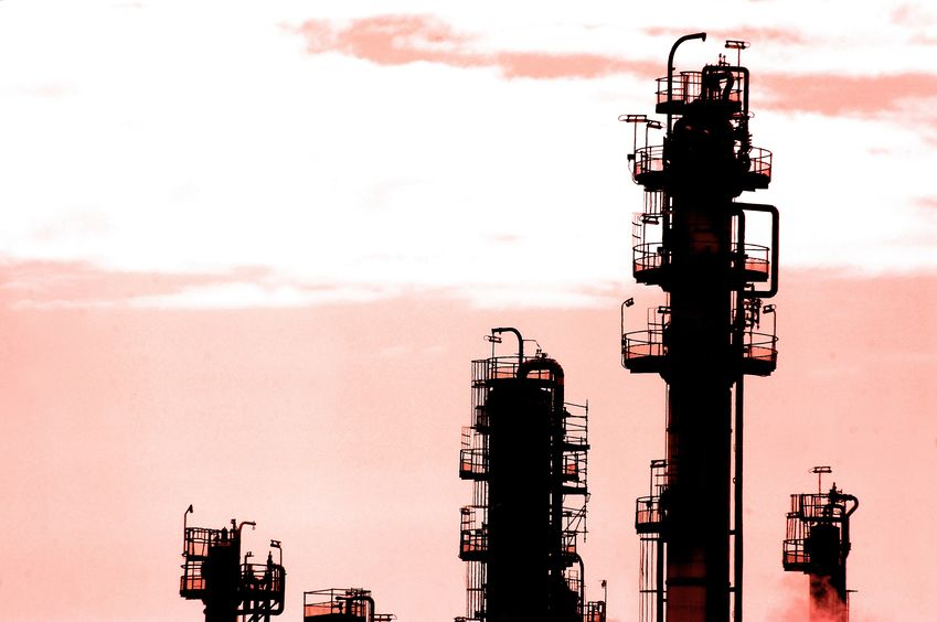 North American refiners amend strategies to tackle loss of fuel demand and COVID-19 outbreak