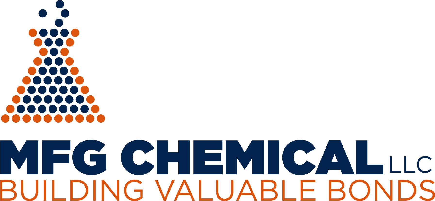 All four MFG Chemical plants now ISO 9001:2015 Certified