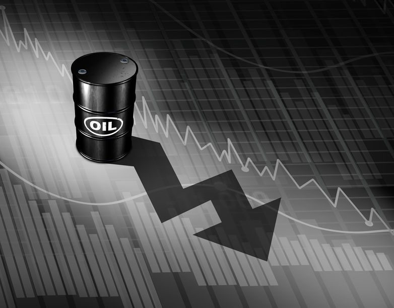 Oil industry leaders see tough times ahead