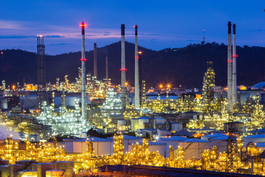 TIPRO Commends Trump Administration for Adopting Reasonable Air Quality Standards for Oil and Natural Gas