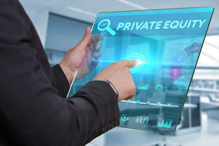 Energy Private Equity Valuation In A COVID-19 World